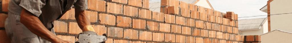 Ofetas Materiais de Construções, Tijolos e Telhas Parreira Corretor