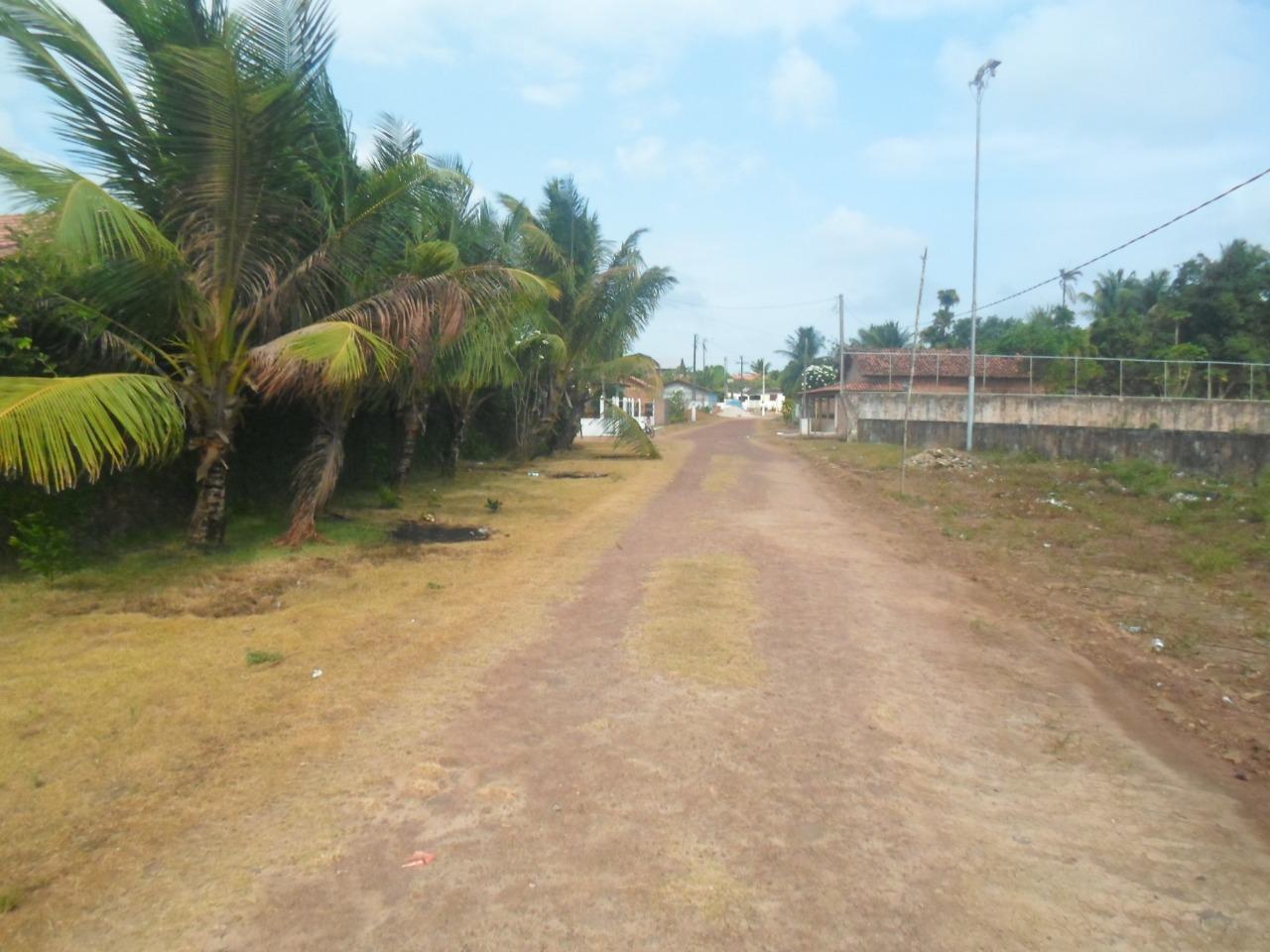 Terrenos Salinas Loteamento Preamar - Parreira Corretor 3
