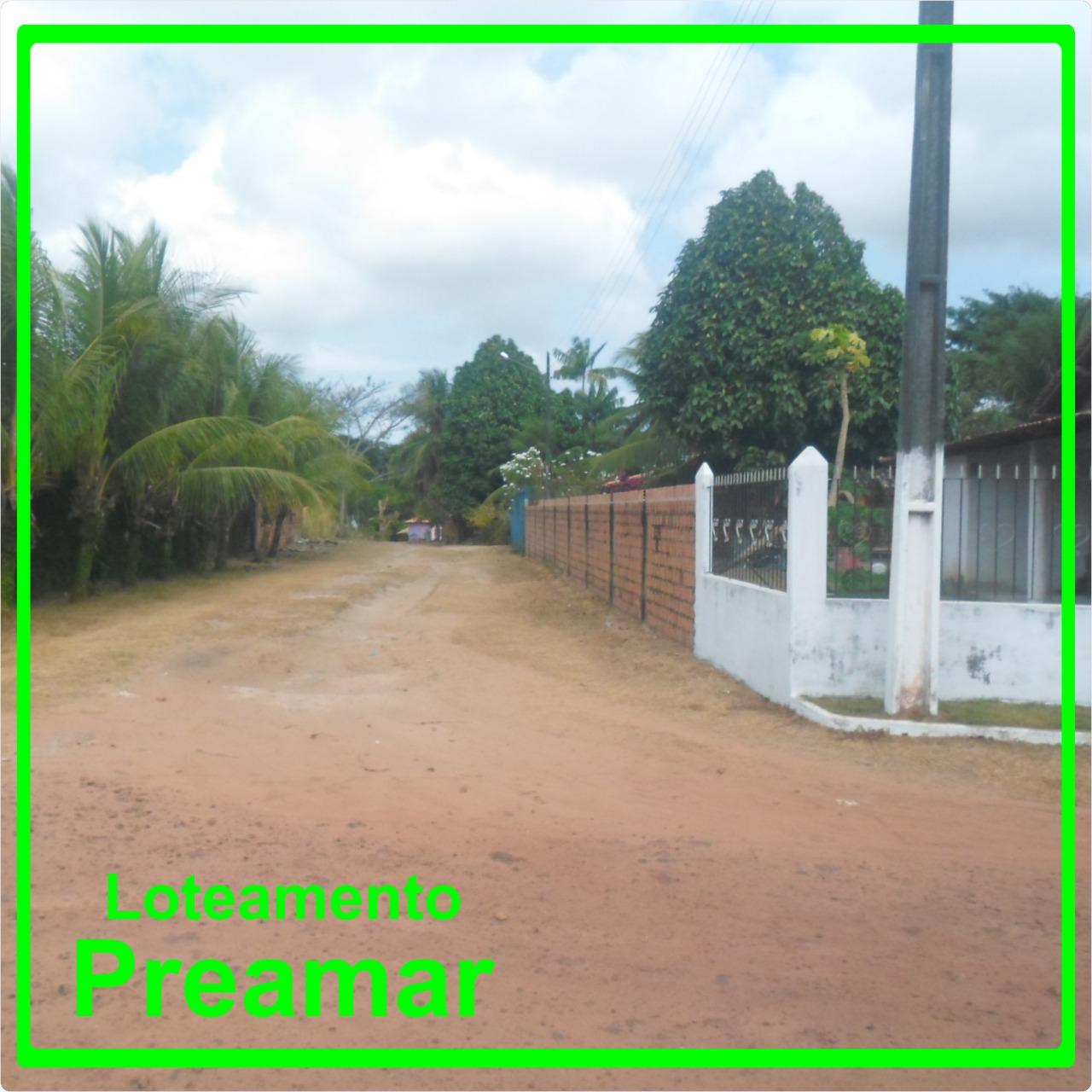 Terrenos-Salinas-Loteamento-Preamar-lotes-Parreira Corretor-em-Salinas-salinópolis-Pará